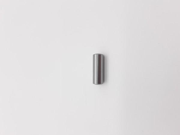 Zylinderstift Motorgehäuse S51 Sr50