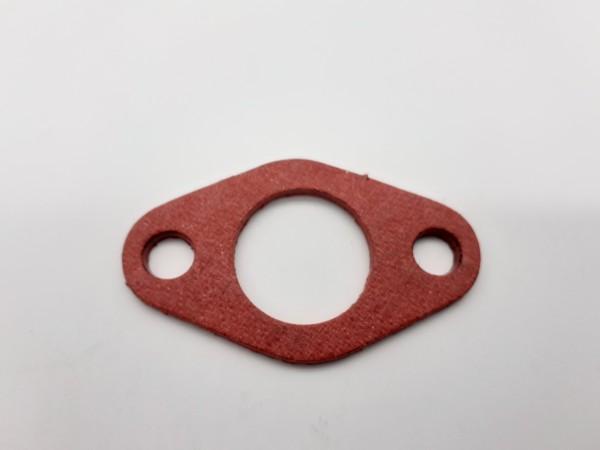 Isolierflanschdichtung 21mm