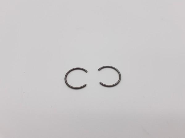 Kolbenclips C