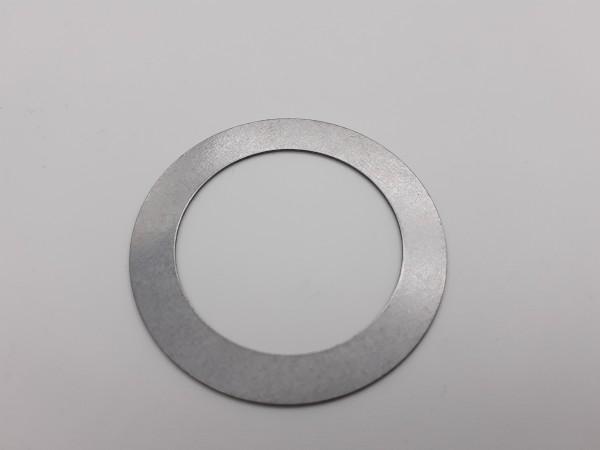 Ausgleichsscheibe für Dichtkappe s51 kr51 s50 M53/54 M500
